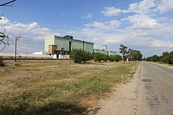 Крым красногвардейское элеватор транспортеры зерна купить