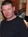 Олег Протасов.jpg