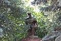 Пам'ятний знак воїнам-землякам Ромашівка.jpg