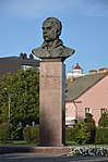 Пам'ятник Тарасові Шевченку (Біла Церква) 11.jpg