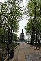 Пам'ятник князю Володимиру IMG 5640.jpg