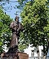 Памятник Андрею Первозванному 4.jpg