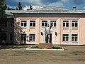 Памятник Ленину в Новом Городке (Кубинка).jpg