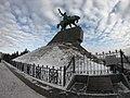 Памятник Салавату Юлаеву.jpg