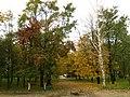 Парк Победы - panoramio (1).jpg