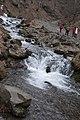 Подорож до водоспада Шипіт.jpg