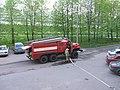 Пожарные Сестрорецка на вызове.JPG