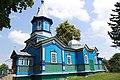 Покровська церква (дер.), село Велика Клітна.jpg