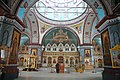 Предтеченский собор в Зарайске-11.jpg