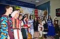 Презентация национального костюма. Фото 45.jpg