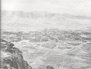 Прилеп 1930