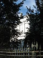 Путевой дворец 6.jpg