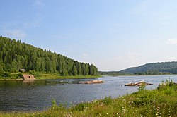 Р.Косьва (мост) - panoramio.jpg
