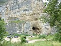 Салаватова пещера - panoramio.jpg