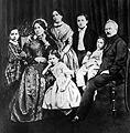 Семья Чайковских 1848.jpg