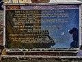Скульптура отца Фёдора из романа «Двенадцать стульев» Ильфа и Петрова 2.jpg