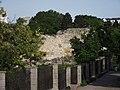 Стародавнє місто Херсонес-Таврійський 13.JPG