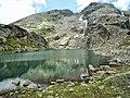 Страшното езеро и Попова капа - panoramio.jpg