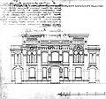 Схема фасада Галицкой синагоги.jpg