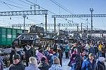 Танки Т-34 в городе Муром.jpg