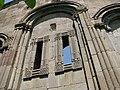 Тбети, Кларджети, Турция. Май 2008.jpg