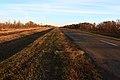 Трасса в сторону Беляевки - panoramio.jpg