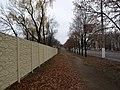 Тротуар на Советской - panoramio (1).jpg