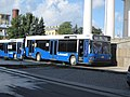 Туалетный автобус в Санкт-Петербурге (Россия) 001.jpg