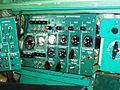 Ту-142 022.jpg