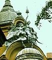 Угловой дом 88 - 90 ( Средняя Подъяческая - Екатерининский канал).jpg