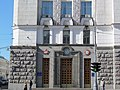 Україна, Харків, пл. Конституції, 7 фото 10.JPG