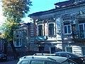 Україна, Харків, пр. Плетнівський, 12 фото 6.JPG