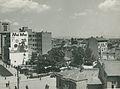 Улица Пиринска, 1955.jpg