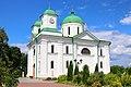 Успенський собор Канів.jpg