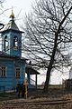 У церкви Петра и Павла - panoramio.jpg