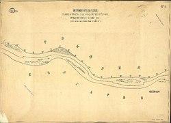 Фигуративни карти на река Дунав, 1908.pdf