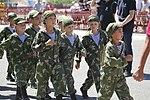 Финальный этап международного конкурса «Военное ралли» АРМИ-2017 (10).jpg