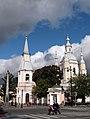 Храмовый комплекс Андреевского собора.jpg