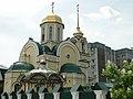 Храм Святого апостола Андрея Первозванного - panoramio (3).jpg