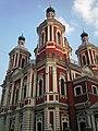 Церковь священномученика Климента 01.jpg