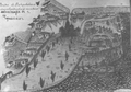 Черкаси-1910-10.PNG