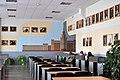 Читальный зал естественнонаучной и технической литературы..jpg
