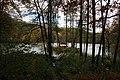Шелехівське озеро Лебединський район 05.jpg