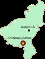 Ասկերան.png