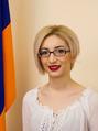 Թագուհի Ղազարյան («Իմ Քայլը» դաշինք).png