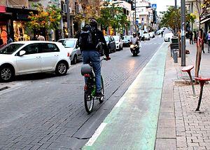 שביל אופניים.jpg