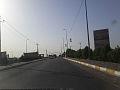 الشارع الرئيسي في مدينة الفاو.jpg