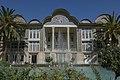 باغ ارم شیراز ایران-Eram Garden shiraz iran 07.jpg
