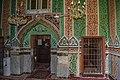 جامع ابو المجد الرحمانيه (13).jpg