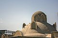 خانه عباسی ها -کاشان-The Abbasi House-kashan 27.jpg